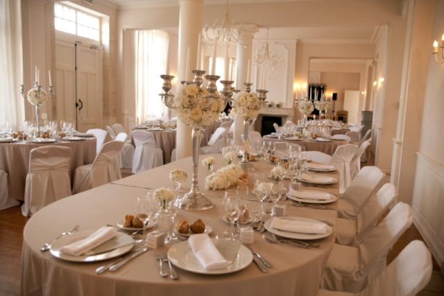 mariage jour j-clotairef- studio-portrait-vosges-chateau vandeleville (88), decors salle reception